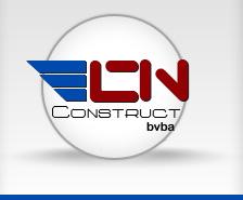CN Construct BVBA - Idegem (Geraardsbergen)